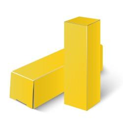Pudełko standardowe 2