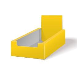 Pudełko–prezenter